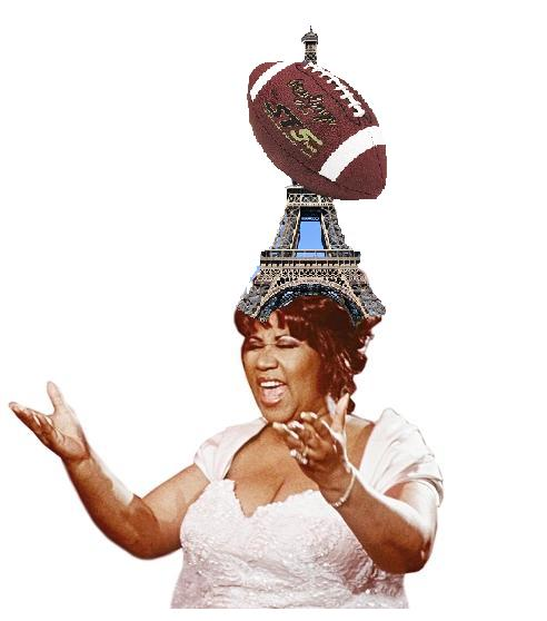 aretha_tower_football