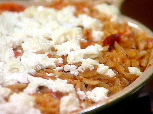 baked_orzo2