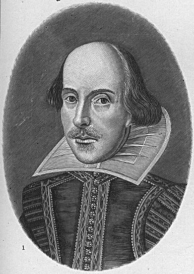 shakespeare_engraving